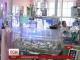 У штаті Флорида оголошено надзвичайний стан у зв'язку з вірусом Зіка
