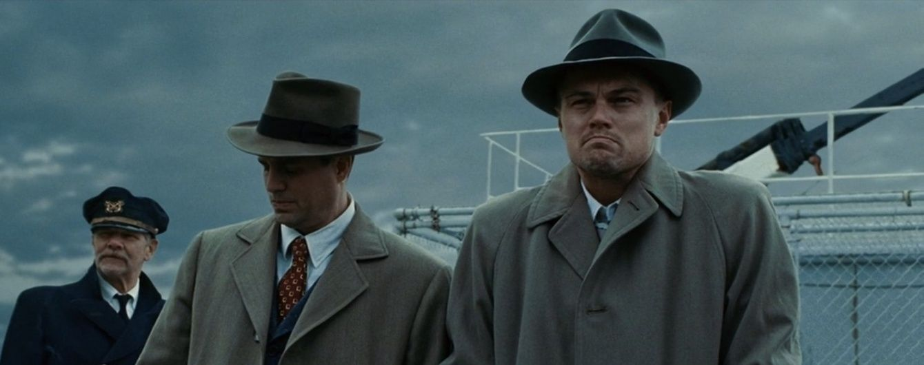 """У Якутії здають прикраси із срібла на """"народний Оскар"""" для ДіКапріо"""