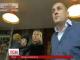 Бойовик ЛНР перебуває у столичному СІЗО Служби безпеки України