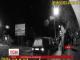 У Львові п'яний працівник автосервісу без водійських прав скоїв ДТП на катафалку