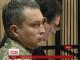 В Приморському районному суді Одеси почався розгляд справи проти Євгена Ялишева