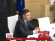 Голова райдержадміністрації Запорізької області отримав 180 тисяч доларів хабаря
