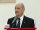 У Польщі розпочинають нове розслідування Смоленської катастрофи