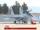 Ще четверо російських військових загинули в Сирії