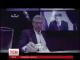 Кремль обурився через фільм BBC