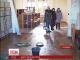 Село Золоте на Луганщині поволі приходить до тями після пережитих обстрілів