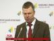 ОБСЄ зафіксувало порушення Мінських домовленостей бойовиками