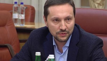 Юрій Стець заявив, що всі органи влади мають проводити свої засідання в прямому ефірі