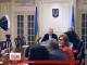 Що може змінити Україна на міжнародній арені