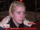 Яна Зінкевич повернулася в Україну