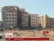 Саудівська Аравія може почати наземну операцію у Сирії