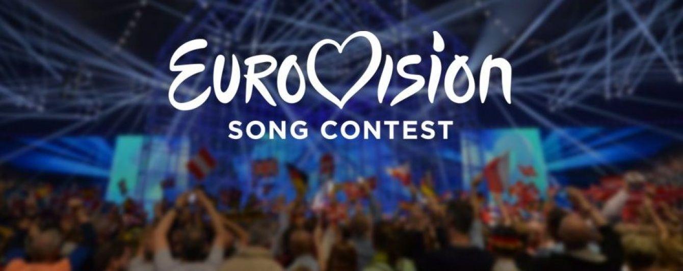 Євробачення 2016: список конкурсних пісень учасників першої частини нацвідбору