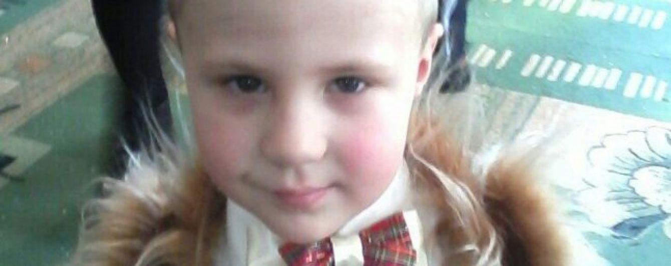 Батьки 4-річного Давида Коника благають про допомогу
