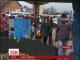 Поки немає загрози життю людей, перехід у Станиці Луганській закривати не будуть