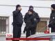 В Одесі побилися поліцейські та таксисти