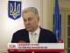 У лютому Рада Безпеки очікує звіту спецмісії ООН на Донбасі