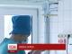 Перша хвиля грипу поступово залишає Україну