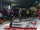 На Тайвані стався руйнівний землетрус
