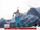 Українка Олена Підгрушна виграла спринтерську гонку на етапі Кубку світу з біатлону