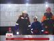 "Станція столичного метро ""Льва Толстого"" закрита через пожежу"