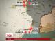 За минулу добу у зоні АТО було поранено 11 українських військових