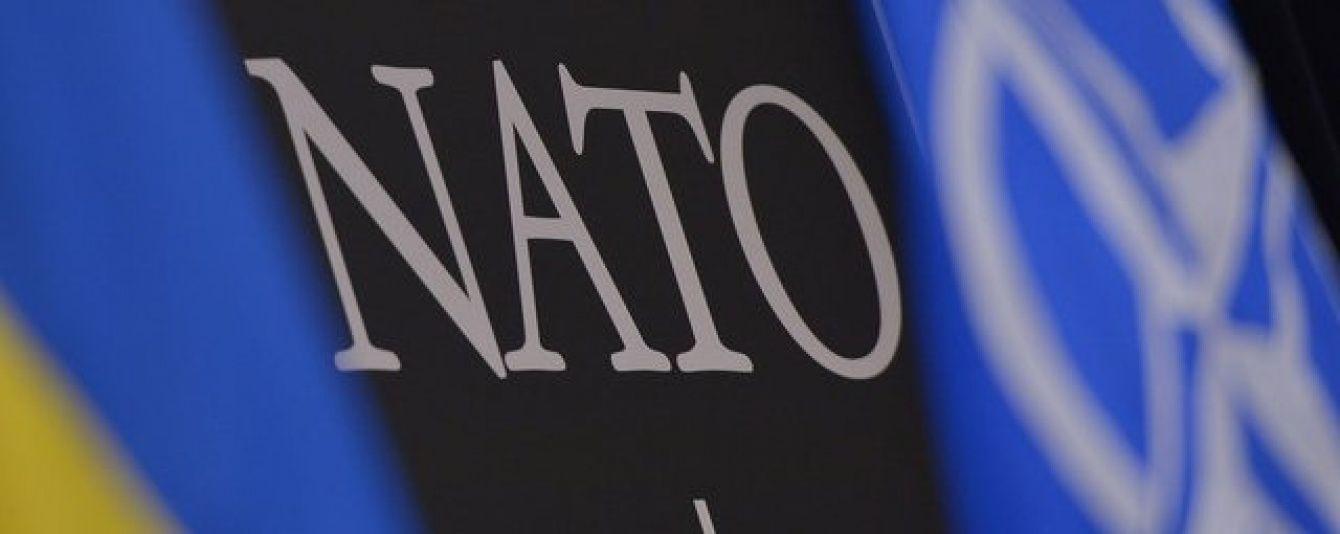 Через агресію Росії НАТО збільшує кількість своїх штабів у Східній Європі