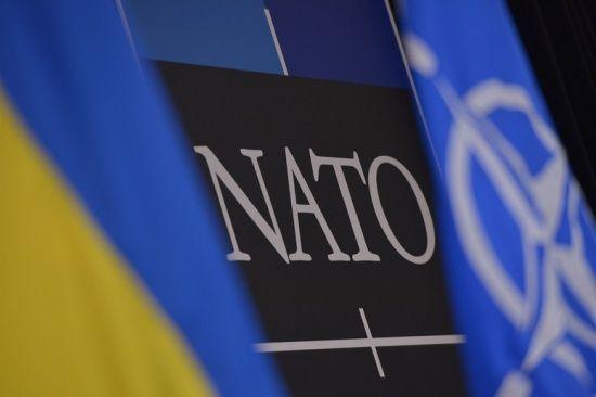 Польща запропонувала новий формат зустрічей Україна-НАТО через блокування Угорщиною