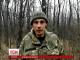 Міноборони запросило прес-офіцера Влада Якушева на екскурсію