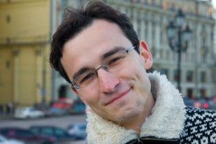 """У Німеччині завели справу проти російського журналіста, який зняв фейк про """"зґвалтовану"""" дівчинку"""