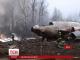 Польща проведе нове розслідування авіакатастрофи під Смоленськом