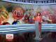 Як правильно зустріти китайський новий рік Вогняної Мавпи