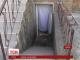 Нічний вибух в херсонському Меджлісі кваліфікують як теракт