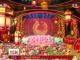 На планету прийшов китайський Новий рік