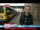 """У Берліні почали розслідування проти журналіста """"Першого каналу"""""""