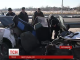 Смертельна ДТП на Полтавщині, є жертви