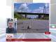 У Запоріжжі судять підозрюваних у підриві залізничного моста поблизу Орєхова