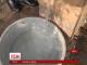 На Одещині місцевий підприємець монополізував свердловини і шантажує село питною водою