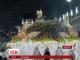 Карнавал у Ріо-де-Жанейро сягнув свого апогею