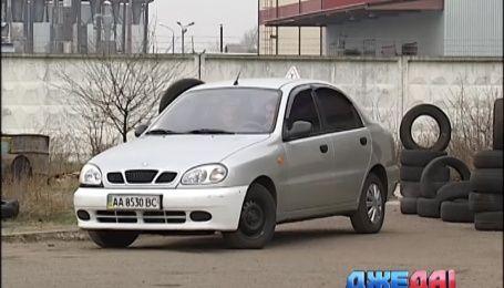 Украина может остаться без автошкол