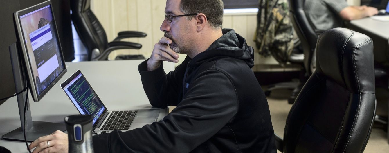 Роскомнагляд буде блокувати сайти у Росії без рішення суду