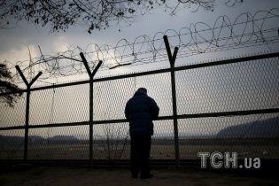 На Донетчине россиянина-танкиста приговорили к 15 годам тюрьмы за убийство украинских военных