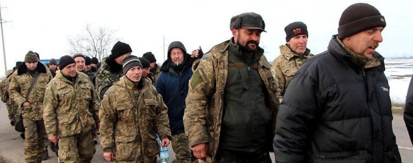 Суд над керівниками постраждалої у нелюдських умовах 53-ї бригади перенесли