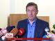 Уряд Яценюка не має достатньої підтримки коаліції у парламенті для реалізації ініціатив Кабміну