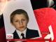 Три дні жителька Миколаївщини не заявляла в поліцію про зникнення сина