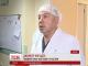 Кіровоградські лікарі хочуть реалізувати грузинську реформу медицини у своїй області