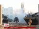 Путін перевіряє бойову готовність російських військ вздовж кордону з Україною