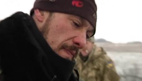 Возможна ли украинская армия без волонтеров