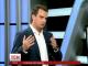 Нардеп Лещенко оприлюднив скандальне листування Абромавичуса й Пасішника
