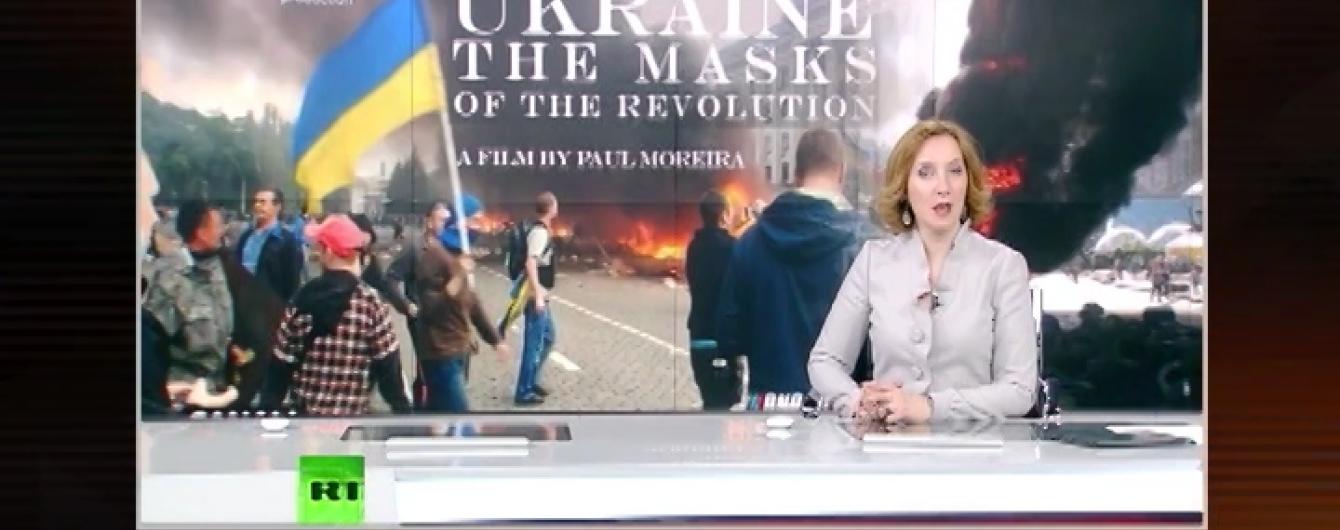 Рука Кремля в Голлівуді. Чому закордонні режисери все частіше знімають антиукраїнські фільми