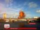 Видовищний вибух автобуса у середмісті Лондона налякав городян